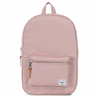 Herschel Settlement Mid-Volume Ash Rose
