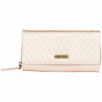 Billabong GO THERE METALLIC NUDE