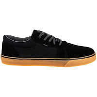 Element WASSO BLACK GUM