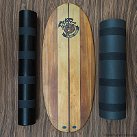 Bear Balance SURF PRO ASSORTED