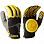 Sector9 APEX GLOVES YELLOW