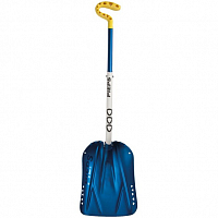 Pieps PIEPS SHOVEL C 660 BLUE/WHITE