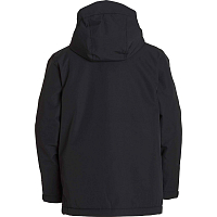 Billabong ALL DAY SOLID BLACK