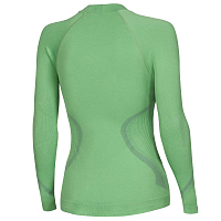 BodyDry X-FIT WOMEN LONG SLEEVE SHIRT XFT*06
