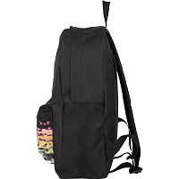 Billabong ALL DAY PACK Black Multi