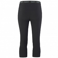 Majesty SHELTER PANTS BLACK