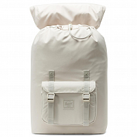 Herschel LITTLE AMERICA MID-VOLUME LIGHT Moonstruck