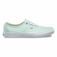 Vans Authentic bay/true white