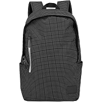 Nixon SMITH BACKPACK SE Black Grid