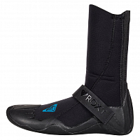 Roxy 5SYNC RND TOE J TRUE BLACK