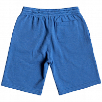 DC REBEL SHORT M OTLR Nautical Blue