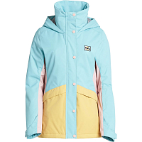 Billabong KAYLA NILE BLUE