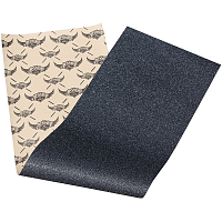 DLX GRIPTAPE ROLL JESSUP ASSORTED