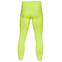 BodyDry EVOLUTION PANTS EVL*03