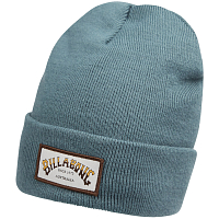 Billabong DISASTER POLAR ARCTIC