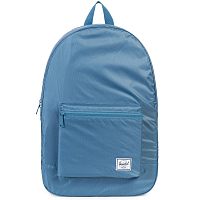 Herschel PACKABLE DAYPACK Stellar