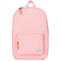 Herschel Settlement Mid-Volume Strawberry Ice