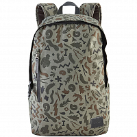 Nixon SMITH BACKPACK SE MULTI