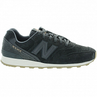 New Balance WR996 BY/D