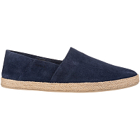 Makia PATIO SLIP-ON NAVY