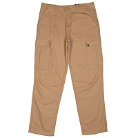 Element LEGION CARGO PT II DESERT KHAKI