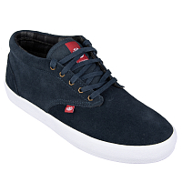 Element Preston NAVY