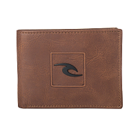 Rip Curl RIDER RFID ALL DAY BROWN