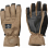 Billabong KERA MEN GLOVES CAMEL