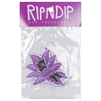 RIPNDIP TUCKED IN AIR FRESHENER ASSORTED