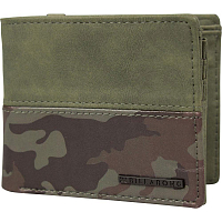 Billabong FIFTY50 MILITARY