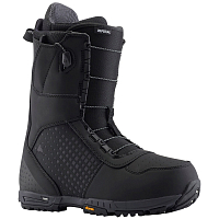 Burton IMPERIAL BLACK