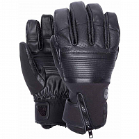 Celtek GORE TEX LIRA GLOVE BLACK