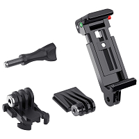 SP GADGETS PHONE MOUNT ASSORTED