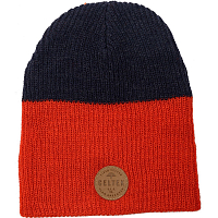 Celtek STATION BEANIE RED