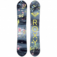 Roxy TORAH BRIGHT C2 143