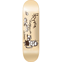 Heroin LY HERITAGE DECK 8,25
