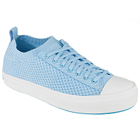 Native JEFFERSON 2.0 LITEKNIT SKY BLUE / SHELL WHITE