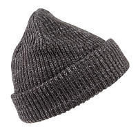 The North Face SALTY DOG BEANIE GRAPHTGY/MIDG (LGL)