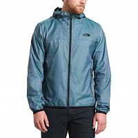 The North Face M NVLTY CYCLONE 2 IRIDESCENTMU (9QW)