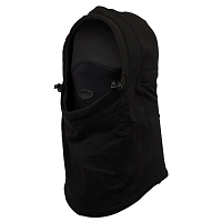 Airhole AIRHOOD POLAR BLACK