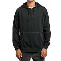 RVCA LITTLE RVCA TONALLY PIRATE BLACK