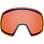VonZipper SATALLITE Wildlife Low Light Tru Def