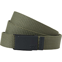 Billabong COG MILITARY