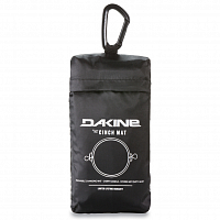 Dakine Cinch MAT BLACK