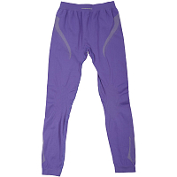 BodyDry X-FIT WOMEN PANTS XFT*01