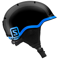 Salomon GROM BLACK