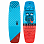 Ronix HIGHLIFE - FLEXBOX 2 Captain Azure / Caffeinated