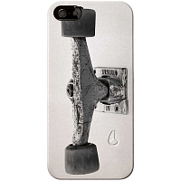 Nixon MITT PRINT IPHONE 6 CASE TRUCK