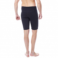 Jobe NEOPRENE SHORT ASSORTED