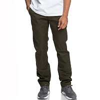 DC WORKER STRAIGHT M NDPT DARK OLIVE